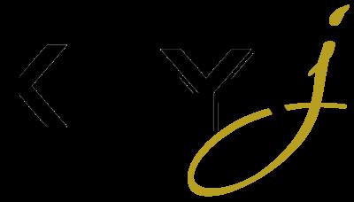 kjh-logo